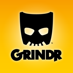 grindr move to new phone